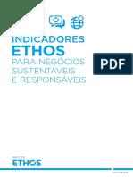 Indicadores Ethos para Negócios Sustentáveis e Responsáveis - questionario principal 2018.pdf