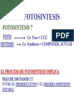 Fotosintesis_1 (1)