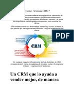 crm.docx