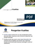 in3MO.pdf