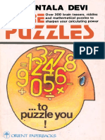 More Puzzles to Puzzle You.pdf