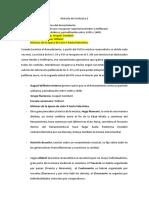 Historia II.docx