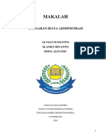 Anggaran Biaya Administrasi.docx