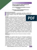 202-465-1-PB.pdf