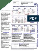 Calendario 2018 de_Actividades_Académico_-_Administrativas_de_Pregrado_y_Educación_Avanzada_2018.pdf
