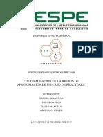 INFORME_LABORATORIO_UNIDAD_1_REGIÓN_DE_APROXIMACIÓN.docx