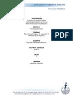 Modelos de contingencia.docx