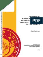 39937688.pdf