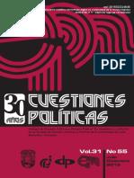 20987-28317-1-PB.pdf
