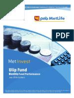 https:%2Fwww.pnbmetlife.com%2Fdocuments%2FMet Invest_ULIP_Aug18_tcm47-66816.pdf.pdf