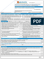 Declaration of Good Health Form Ver 3.4_tcm47-27819.pdf