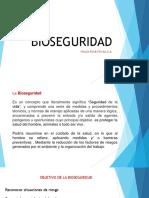 Bioseguridad 2019 4-1