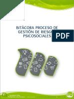 Bitácora Gestión de Riesgos Psicosociales.pdf