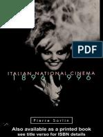 Pierre Sorlin - Italian national cinema.pdf