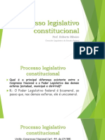 processo_legislativo_constitucional.pdf