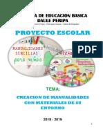 DAULE PERIPA1.docx