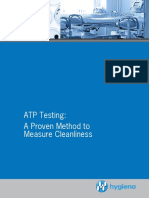 ATP Testing A Proven Method to Measure Cleanliness.pdf