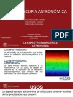 Astronomia Expo
