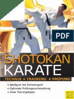 Karate Taka