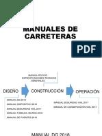 Expo Caminos II