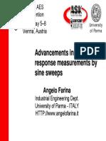 aes122-farina.pdf