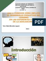 tesis presentacion 6