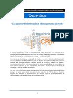 CasoPratico TI025 CP CO Por v1