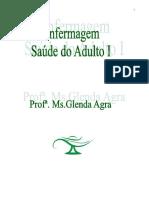 APOSTILA DE SAÚDE DO ADULTO 2013.pdf