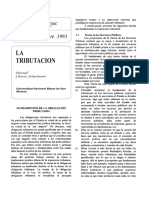 fundamentos de la obligacion tributaria.pdf