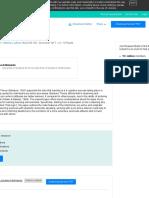 (PDF) Il paesaggio sonoro come nuova dimensione dell'ascolto.pdf