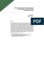 4594-12187-1-PB.pdf