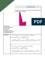 ejercicio 1 pendulo fis.docx