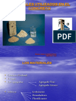 1_Materiales_del_Concreto.ppt;filename_= UTF-8''1 Materiales del Concreto.ppt