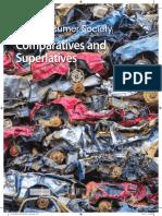 comparatives extensive practice.pdf