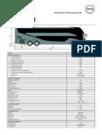 9800 DD Data Sheet