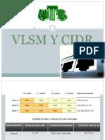 VLSM+.pdf