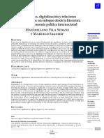 Ciberpolítica, digitalización.pdf