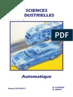 137327701-Automatique.pdf
