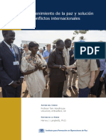 peacekeeping_and_international_conflict_resolution_spanish.pdf