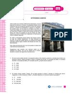 articles-20051_recurso_pdf.pdf