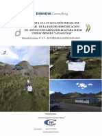 IISC - LAS AGUILAS.pdf