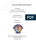 Maths SOP Report.pdf