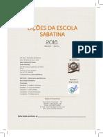 Lição Final - 2016.pdf
