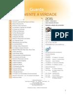 LES 2015-2 - pdf.pdf