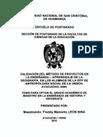 TM EE22_Leo.pdf