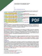 Actividades ICM2003-2019 (4)