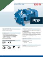 2CP - ES 50hz.pdf
