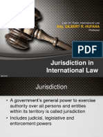 Lecture-05-Jurisdiction-in-International-Law.ppt