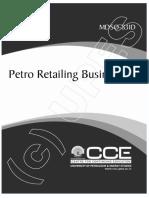 MDSO831D_Petro_retailing_business.pdf