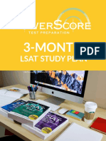 3_month_lsat_study_plan.pdf
